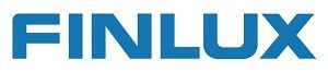 Logo Finlux